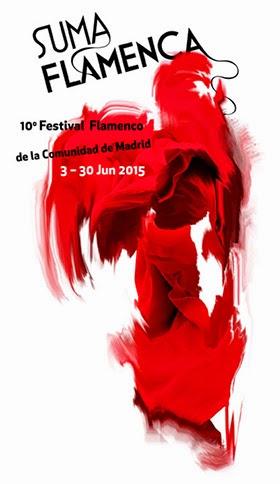 Presentado Suma Flamenca 2015, el Festival Internacional Flamenco de la Comunidad