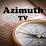 Azimuth Radio's profile photo