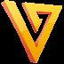 Freemake Video Converter v4.1.12.115 + Keygen