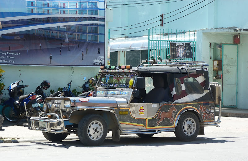 Bohol et Panglao - philippines1%2B1286.JPG