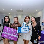 apex-phuket 14.JPG