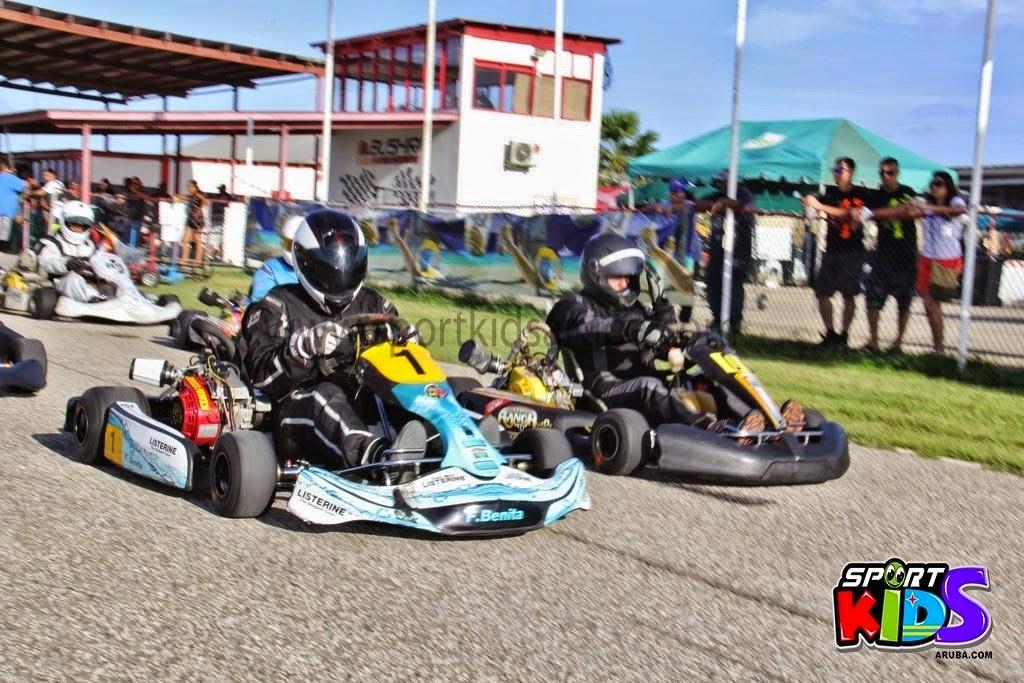 karting event @bushiri - IMG_0844.JPG