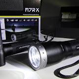 Review-Testbericht-Zur-LED-LENSER-M14X-M7RX/H7-und-H7.2