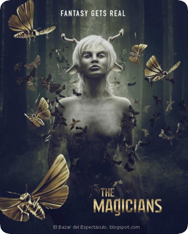 1. The Magicians BAJA.jpeg