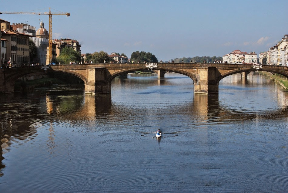 Florencia 08
