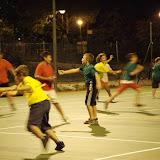 Giochi di quartiere S. Paterniano - 22 luglio 2010