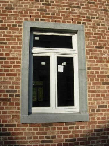 5   Encadrement De Fenêtre Galerie