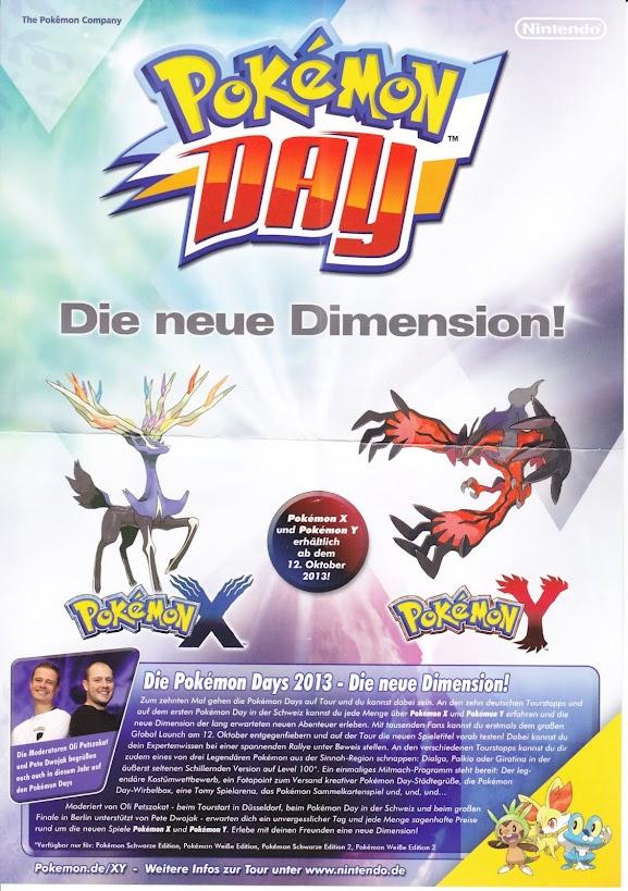 Bilder und mehr vom Pokémon-Day 2013 IMG_0001