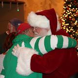 2017 Lighted Christmas Parade Part 2 - LD1A5805.JPG