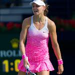 Lucie Safarova - Dubai Duty Free Tennis Championships 2015 -DSC_9507-2.jpg