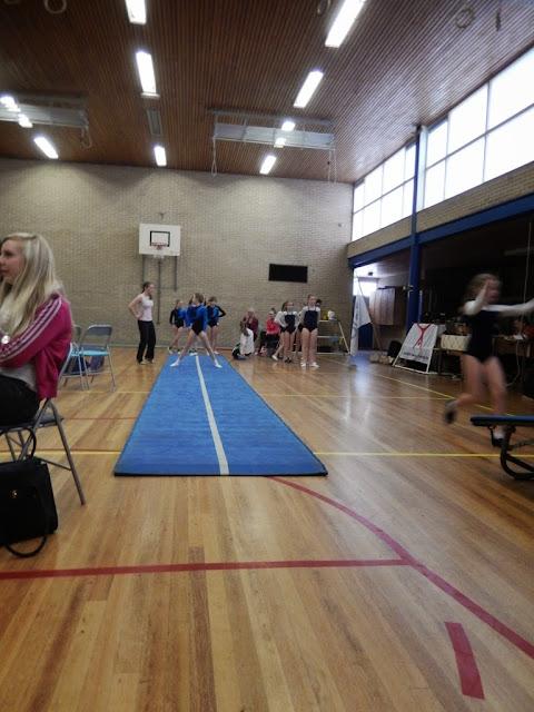 Gymnastiekcompetitie Hengelo 2014 - DSCN3082.JPG