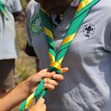 Campaments Estiu Cabanelles 2014 - IMG_1713.JPG