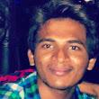 Suneel Kumar J