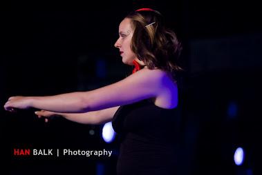 Han Balk Agios Theater Avond 2012-20120630-179.jpg