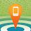 LocationSmart's profile photo