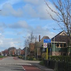 Weekend Noord Holland 2016 - IMG_6515_800x534.JPG