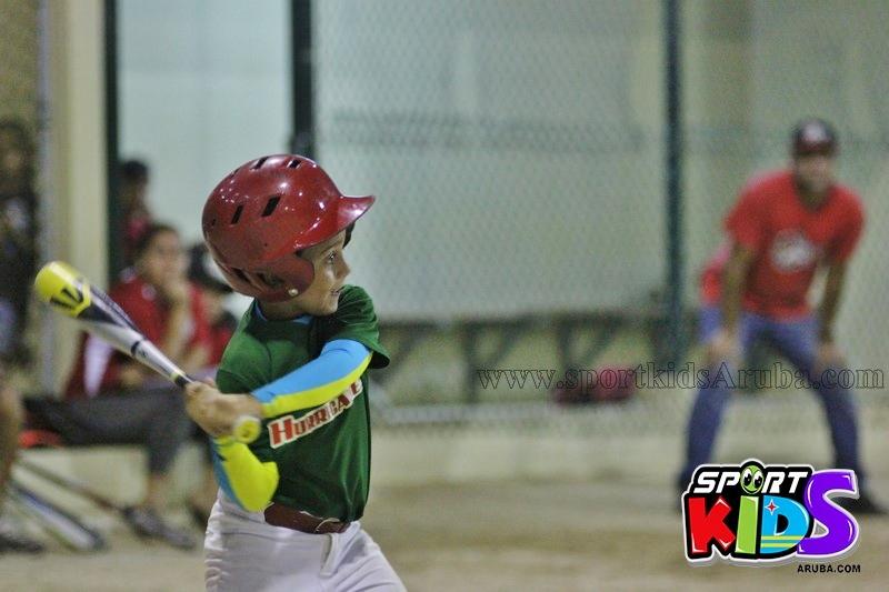 Hurracanes vs Red Machine @ pos chikito ballpark - IMG_7566%2B%2528Copy%2529.JPG