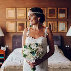 Wedding photographer Luis Montero (luismontero). Photo of 10.07.2017