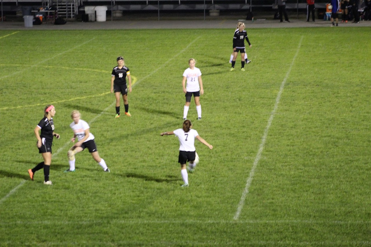 Girls soccer/senior night- 10/16 - IMG_0567.JPG