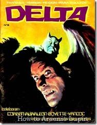 Delta--Revista-8---pgina-1_thumb4