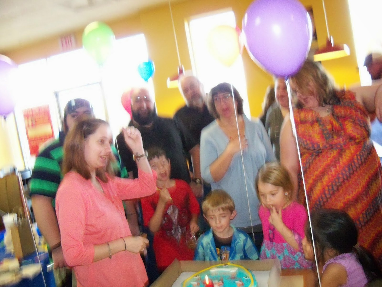 Brennans Birthday 2015 - 116_7433.JPG