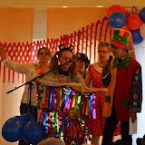 frauenkarneval-duessel-2012-05.jpg