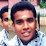 Rahul Sudhakaran Vanpully's profile photo