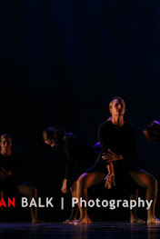 HanBalk Dance2Show 2015-5920.jpg