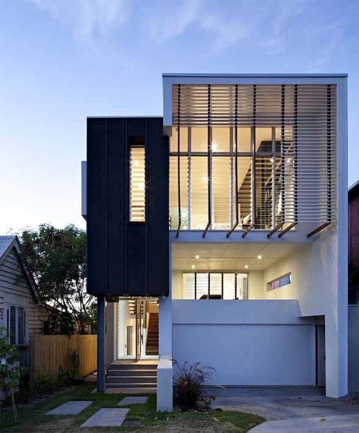 imagenes-fachadas-casas-bonitas-y-modernas68