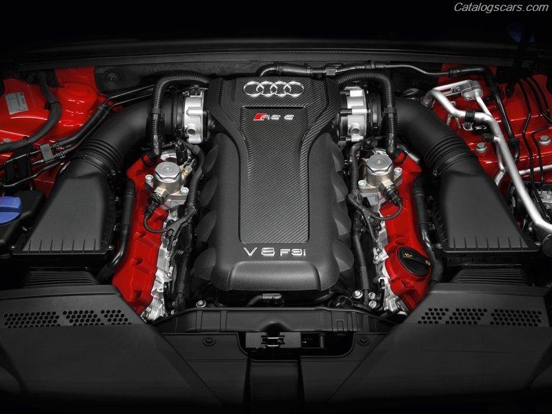 صور سيارة اودى ار اس 5 2012 - اجمل خلفيات صور عربية اودى ار اس 5 2012 - Audi RS5 Photos Audi-RS5_2011_15.jpg