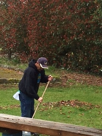 2017 Clubhouse Clean-up - IMG_3259.JPG
