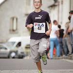 Foulees-2013-jeunes-9987.JPG