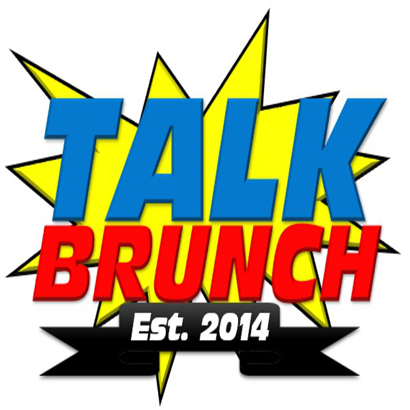 TalkBrunch