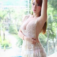 [XiuRen] 2014.07.06 No.171 丽莉Lily丶 [62P228MB] 0027.jpg