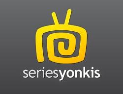 [Imagen: Series_Yonkis.jpg]