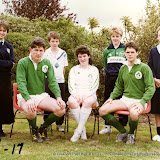 1987_group photo_The Internationals.jpg