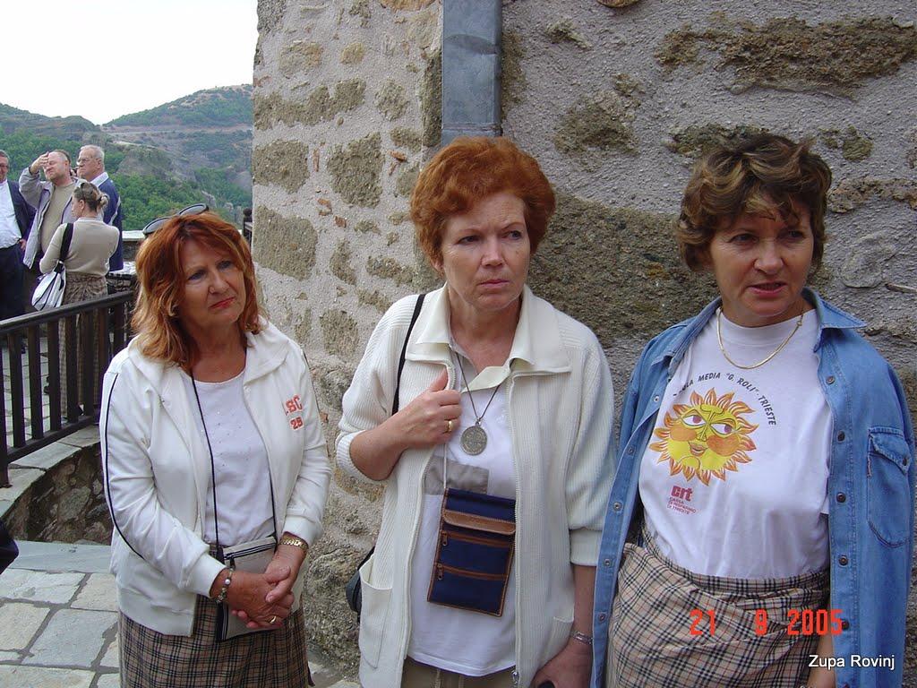 Stopama sv. Pavla po Grčkoj 2005 - DSC05113.JPG