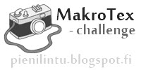 Makrotex