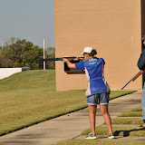 Pulling for Education Trap Shoot 2011 - DSC_0022.JPG