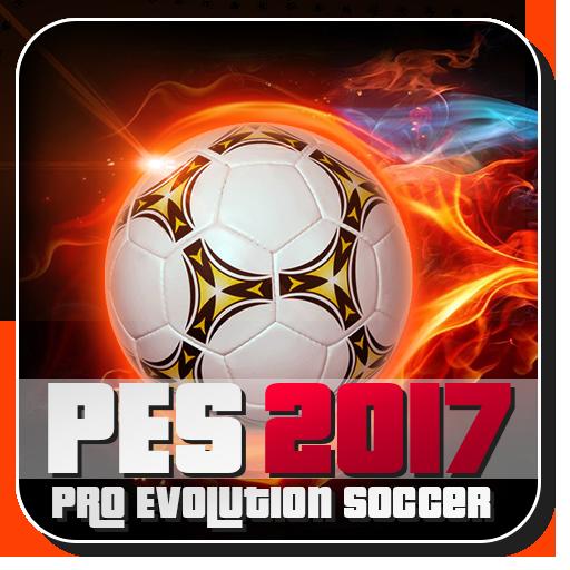 Fan PES 2017 Walkthrough