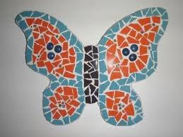 [vlinder%5B3%5D]