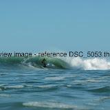 DSC_5053.thumb.jpg