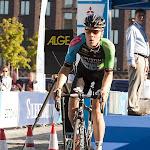 2013.05.30 Tour of Estonia, avaetapp Viimsis ja Tallinna vanalinnas - AS20130530TOEVL_031S.jpg