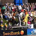 01.05.12 Tartu Kevadpäevad 2012 - Paadiralli - AS20120501TKP_V392.JPG