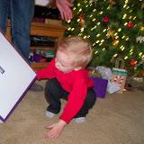 Christmas 2013 - 115_9703.JPG
