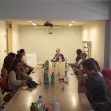 Studijska poseta stranih studenata privredi Šapca - 20140724_112245.jpg