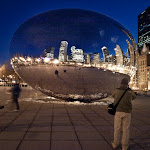 exploring chicago-20.jpg
