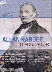 Download – Allan Kardec, o Educador - DVDRip Dublado