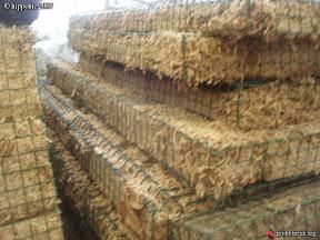 nous vendons des murs à végetaliser grandeur maximum 6m² gros stock disponible kit module sphaigne