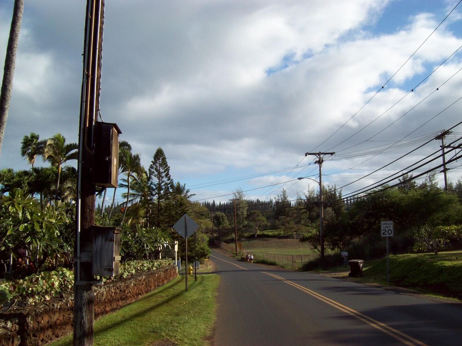 Hawaii Day 6 - 100_7621.JPG